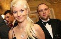 Власенко давно в Киеве - заявление экс-супруги суду