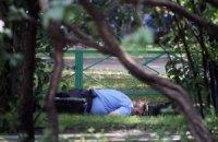 Сокамерник Буданова рассказал подробности убийства чеченки
