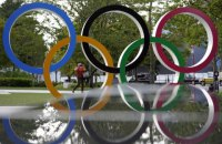Через рішення проводити Олімпіаду без глядачів з-за кордону Японія недоотримає майже 1,5 млрд доларів