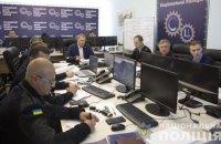 В Ичне и ближних селах не подтвердились случаи мародерства, - Аброськин