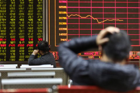 ООН прогнозує спад світової економіки більш ніж на 4% у 2020 році