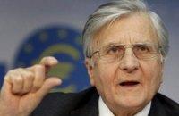 Глава ЕЦБ предложил создать единый минфин Европы