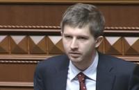 Нардепи розкритикували виступ глави НКРЕКУ в парламенті