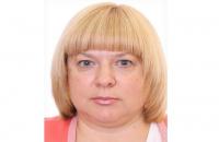 """Колишню топменеджерку СК """"Інгосстрах"""" оголосили в розшук у справі Приватбанку"""