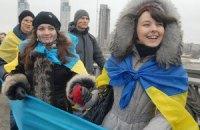 Молодежь Украины признает практическую ценность свободы слова, - исследование