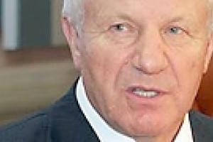 Мороз допускает выдвижение единого кандидата от левых партий на выборы Президента