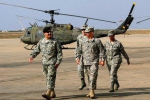 11 країн НАТО проведуть масштабні навчання своїх ВПС у Чехії