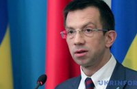 Дипломатам могут вернуть право на беспошлинный ввоз автомобиля в Украину после окончания загранкомандировки