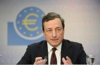 Готова ли экономика Украины к вступлению в ЕС