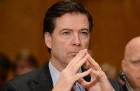 Директор ФБР извинился за слова о причастности поляков к холокосту