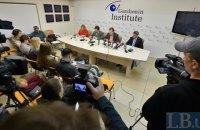 Безвіз: чи стане світ більш відкритим для українців?