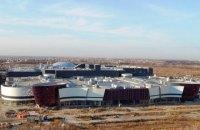 """ТРЦ """"Республіка"""" продали на голландському аукціоні за 777 млн гривень"""