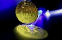 Курс Bitcoin впервые с 2018-го превысил $16 тысяч