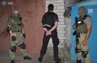 Двое мужчин, готовивших ряд терактов в Житомире, получили по 14 лет тюрьмы