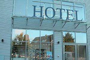 Гостиницы эконом-класса теряют клиентов из-за бойкота Евро