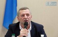 Чийгоз: повернення утримуваних у РФ українців може відбутися в п'ятницю