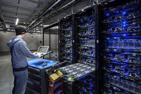 На Южно-Украинской АЭС майнили криптовалюту, - СБУ