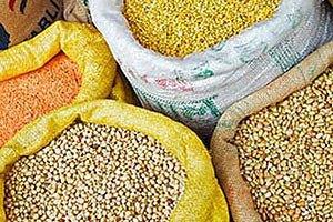 У Египта заканчивается запас зерна