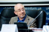 Замглавы КГГА сообщил об отставке