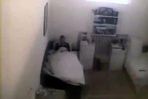 Во время осмотров Тимошенко видеосъемка прекращается,- ГПтСУ