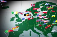 Призрак популизма. Почему Запад хочет прошлого, а не будущего