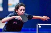 На Олимпиаду в Токио отобралась 11-летняя спортсменка