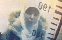 """Учасницю теракту у Парижі помітили у відеоролику """"Ісламської держави"""""""