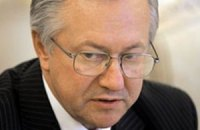 Власть хочет избавиться от доказательств убийства Чорновола - Тарасюк