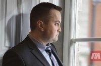 Дисциплинарная комиссия прокуроров не получала жалобу на Холодницкого