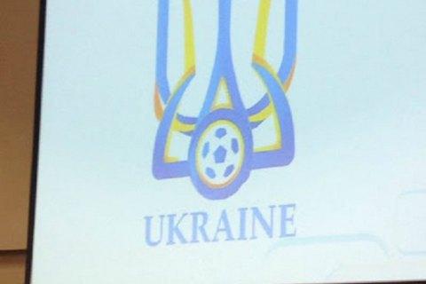 НАБУ спростувало проведення обшуків в Асоціації футболу (виправлено)