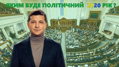 http://ukr.lb.ua/blog/diana_butsko/446413_videoblog_diani_butsko.html