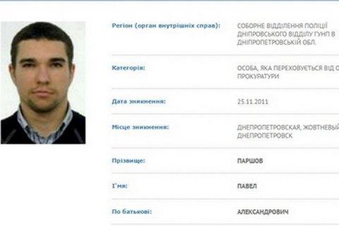 Розкрито особу вбивці Вороненкова