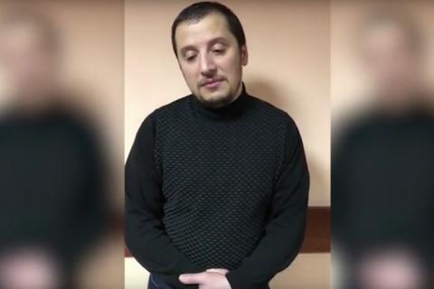 """""""Злодія в законі"""" Гегу Озургетського затримали в Київській області"""