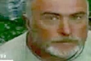 Пукача возят в суд в форме бойца «Альфы»