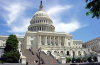 Конгресс США подготовил жесткую резолюцию в связи с осуждением Тимошенко