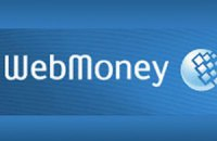 Суд розблокував банківські рахунки WebMoney
