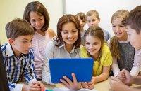 Українське вчительство: криза носіїв ідей чи інтелекту?