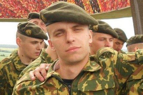 В Минске умер мужчина, которого избили за белорусскую национальную символику