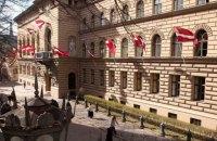 Латвія визнала геноцид вірмен в Османській імперії