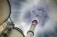 США поставили за мету вдвічі зменшити викиди до 2030 року