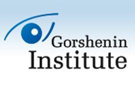 Делегация Института Горшенина посетит Брюссель