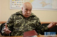 """Москаль оприлюднив 65 злочинів """"Айдару"""""""