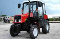 Краснодарские фермеры решили ехать к Путину с жалобами на тракторах (обновлено)
