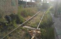 На заводе в Харьковской области погиб рабочий