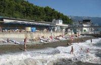 Госдума России приняла закон о курортном сборе в Крыму