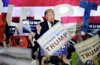 Огляд політтехнолога: як переміг Трамп і чому він стане нашим союзником