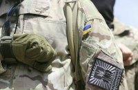 Порошенко призвал ускорить создание Мемориала украинских героев