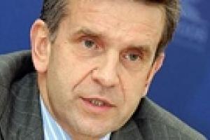 Украина одобрит кандидатуру Зурабова, считают в посольстве России
