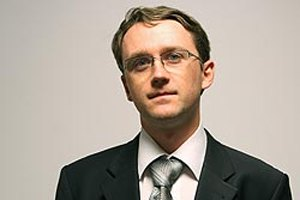 НБУ дает противоречивую информацию, - экономист