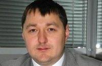 Колишній радник мера Києва, відомий своїми проросійськими поглядами, став заступником міністра інфраструктури